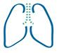 Lung Care Victoria